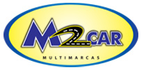 M2Car
