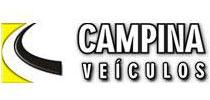 Campina Veículos