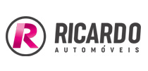 Ricardo Automoveis